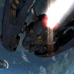 Скриншот X³: Reunion – Изображение 159