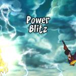 Скриншот Spandex Force: Champion Rising – Изображение 1