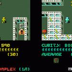 Скриншот Time Bandit – Изображение 9