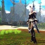 Скриншот Zhu Xian 2