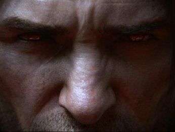 Официальные системные требования Middle Earth: Shadow ofWar