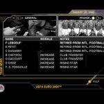 Скриншот UEFA Euro 2004 – Изображение 33