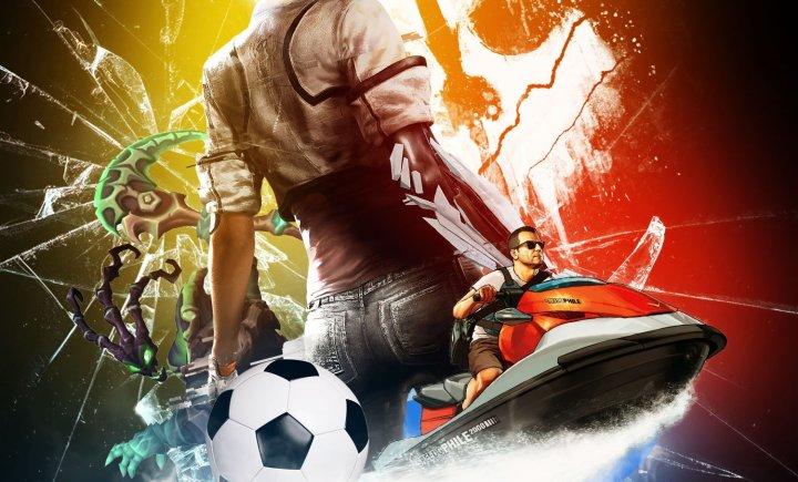 Канобувости. League of Legends, Grand Theft Auto V (150-й выпуск)