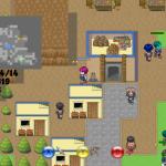 Скриншот Pioneerz – Изображение 3