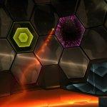 Скриншот Racket: Nx – Изображение 2