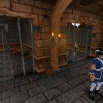 Скриншот Pirates: Adventures of the Black Corsair – Изображение 26