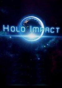 Обложка Holo Impact : Prologue