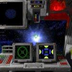 Скриншот Wing Commander: Privateer Gemini Gold – Изображение 5
