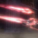 Скриншот God Eater 2 – Изображение 12