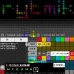 Скриншот Rytmik World Music – Изображение 7