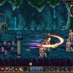 Скриншот Dungeon Fighter Online – Изображение 156
