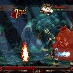 Скриншот Dusty Revenge: Co-Op Edition – Изображение 3