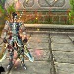 Скриншот Dragon Soul – Изображение 9