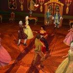 Скриншот Sid Meier's Pirates! (2004) – Изображение 28