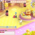 Скриншот Hello Kitty Online – Изображение 36