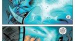Комикс-приквел «Варкрафта» расскажет о дружбе Ллейна, Медива и Лотара - Изображение 4