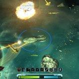 Скриншот Star Trek: Infinite Space
