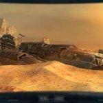Скриншот Morningstar: Descent to Deadrock – Изображение 9
