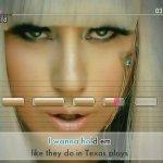 Скриншот We Sing – Изображение 31