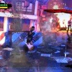 Скриншот Rock Zombie – Изображение 10