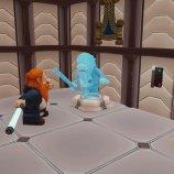 Скриншот Game of Dwarves: Star Dwarves, A