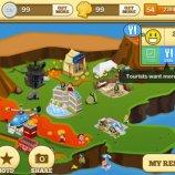 Скриншот Tap Resort