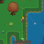 Скриншот A Tale of Survival – Изображение 9