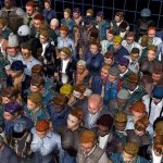 Скриншот PrisonServer: The Online Prison – Изображение 8