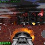 Скриншот Rise of the Triad (1994) – Изображение 12