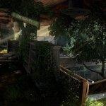 Скриншот The Last of Us: Abandoned Territories Map Pack – Изображение 9