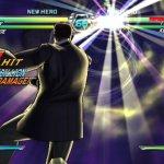 Скриншот Tatsunoko vs. Capcom: Ultimate All-Stars – Изображение 72