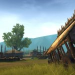 Скриншот Heroes of Three Kingdoms – Изображение 14