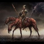 Скриншот Hellblade: Senua's Sacrifice – Изображение 12