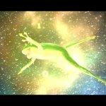 Скриншот Frogger 3D – Изображение 38