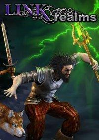 Linkrealms – фото обложки игры