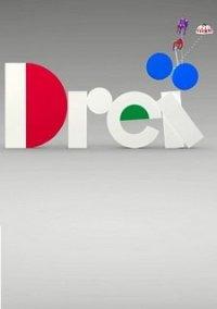 Dreii – фото обложки игры