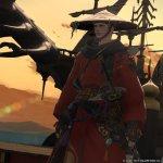 Скриншот Final Fantasy 14: Stormblood – Изображение 23