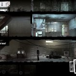 Скриншот This War of Mine: The Little Ones – Изображение 6