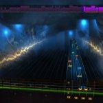 Скриншот Rocksmith 2014 Edition: Remastered – Изображение 10