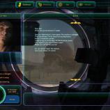 Скриншот Breached – Изображение 10