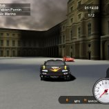 Скриншот GT Racers