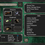 Скриншот Call of Cthulhu: The Wasted Land – Изображение 28