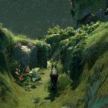 Скриншот Lost Ember – Изображение 8