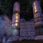 Скриншот Dungeons & Dragons Online – Изображение 249