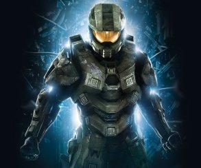 Сегодня выходит Halo 4 Champions Bundle