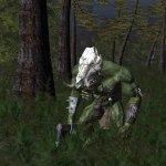 Скриншот Warhammer Online (2004) – Изображение 26