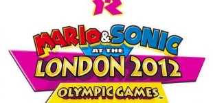Mario & Sonic at the London 2012 Olympic Games. Видео #5