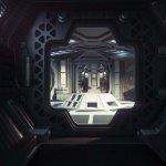 Скриншот Alien: Isolation – Изображение 22