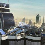 Скриншот Call of Duty: Black Ops 2 Uprising – Изображение 2