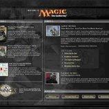 Скриншот Magic: The Gathering Online III